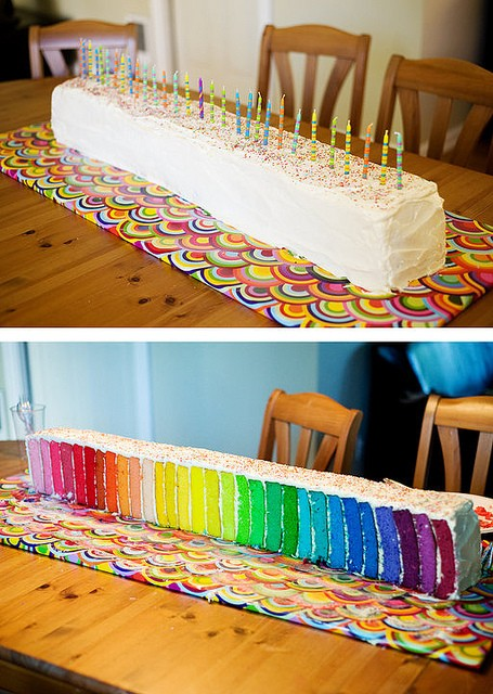 Th Birthday Cake Ideas For Him  Cake For Myself In - 35th birthday cake ideas
